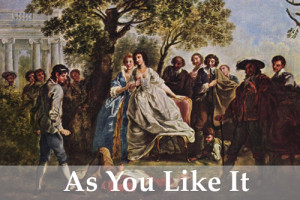 As-You-Like-Reading-Image