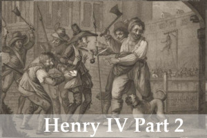 Henry-IV-Part-2