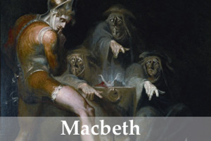 Mcbeth-2-for-readings