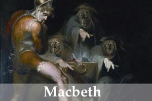 Mcbeth-2-for-readings