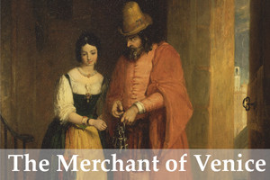 Merchant-of-Venice-for-reading-page
