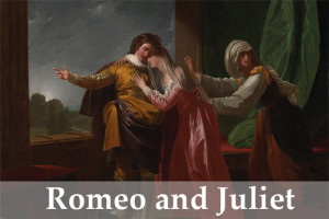 Romeo-and-Juliet-Readings