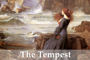 Tempest-for-Reading-page