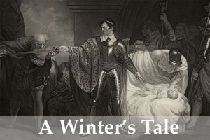 winters-tale-readings