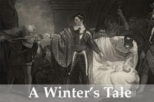 winters-tale-readings